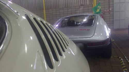 VW SP2 Club3